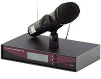 Мікрофон W-135G2
