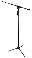 JT-103 - стійка для мікрофона MIC STAND