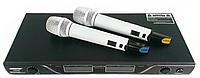 UGX-58 - мікрофон SHURE