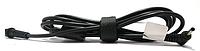Шнур Ноутбук ASUS 19V4.74A - 4.0*1.35