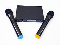 LX-800 - мікрофон SHURE