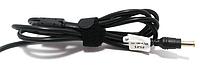 Шнур Ноутбук SAMSUNG 19V4.74A - 5.0*3.0