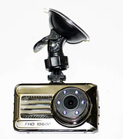 H601 - відеореєстратор DVR, фото 1