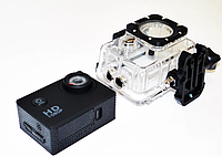 A7 - екшн камера ACTION CAMERA X6000-11
