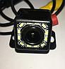 HD-103 - камера заднего вида
