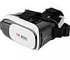 VR BOX - окуляри віртуальної реальності