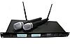 PGX-268 - мікрофон SHURE