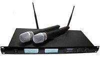 PGX-268 - мікрофон SHURE, фото 1