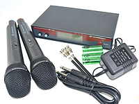 EW128 G2 - мікрофон SENNHEISER