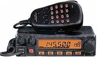 Радиостанция FT-1802