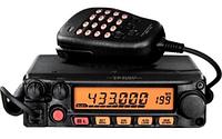 Радіостанція FT-1907