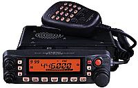 Радіостанція FT-7900