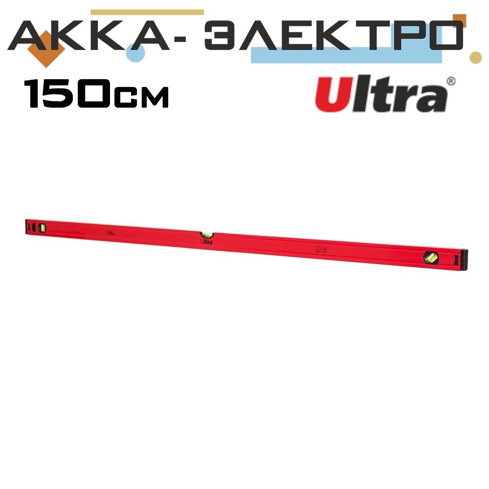 Уровень 3 капсулы 150см ULTRA (3734152)