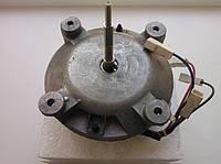 Двигатель VN027, KVN002 для Unox XF 085, 090