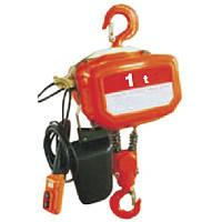 Таль электрическая Big Red TRH-K1