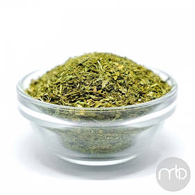Петрушка зелень сушена 50 г