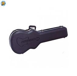 Кофр/кейс для электрогитары Fernandes FMC-Case M