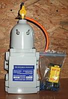 Фильтр сепаратор с подогревом  Separ-2000/10MKH/24V