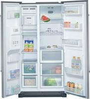 Перезаправка холодильников Siemens Сименс Киев
