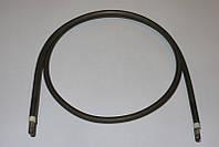 Гибкий воздушный тэн  2200 Вт / L-200 см / Sanal