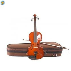 Скрипка Stentor 1018/A 4/4 Student Standard
