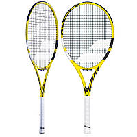 Теннисная ракетка Babolat Boost Aero 121199/191 Yellow (8579)