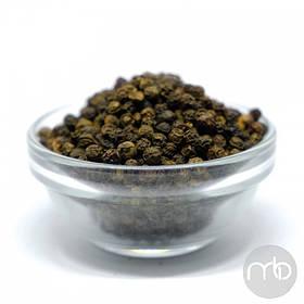 Перец черный горошком (500) ASTA 100 г