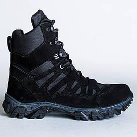Ботинки Тактические, Демисезонные Апачи Койот