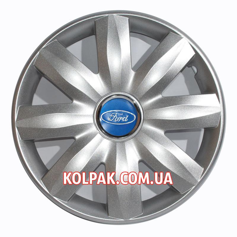 Колпаки на колеса r14 на Ford / Форд SKS 221