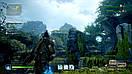 Outriders (русская версия) Xbox Series X, фото 3
