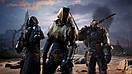 Outriders (русская версия) Xbox Series X, фото 5