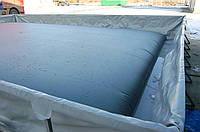 Резервуар для КАС, жидких удобрений Гидробак 5 м.куб., фото 1