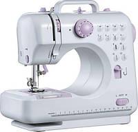 Швейная машинка на 8 функций FH 505 (op3891921)