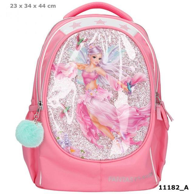 top model рюкзак фея