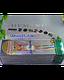 Массажный крем с ханзалем Hemani 40 гр, фото 2