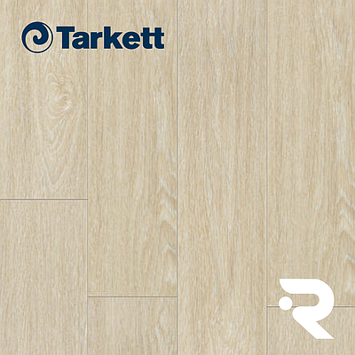 🌳 ПВХ плитка Tarkett | LOUNGE - SIMPLE | Art Vinyl | 914 x 152 мм