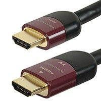 HDMI кабели и адаптеры