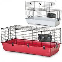 Клітка Savic Ambiente для кроликів, 100 x 50 x 43 см