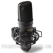 Мікрофон Marantz PRO MPM-2000U, фото 2