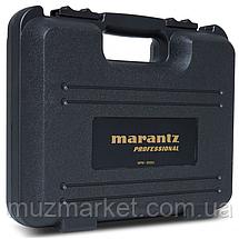 Мікрофон Marantz PRO MPM-2000U, фото 3