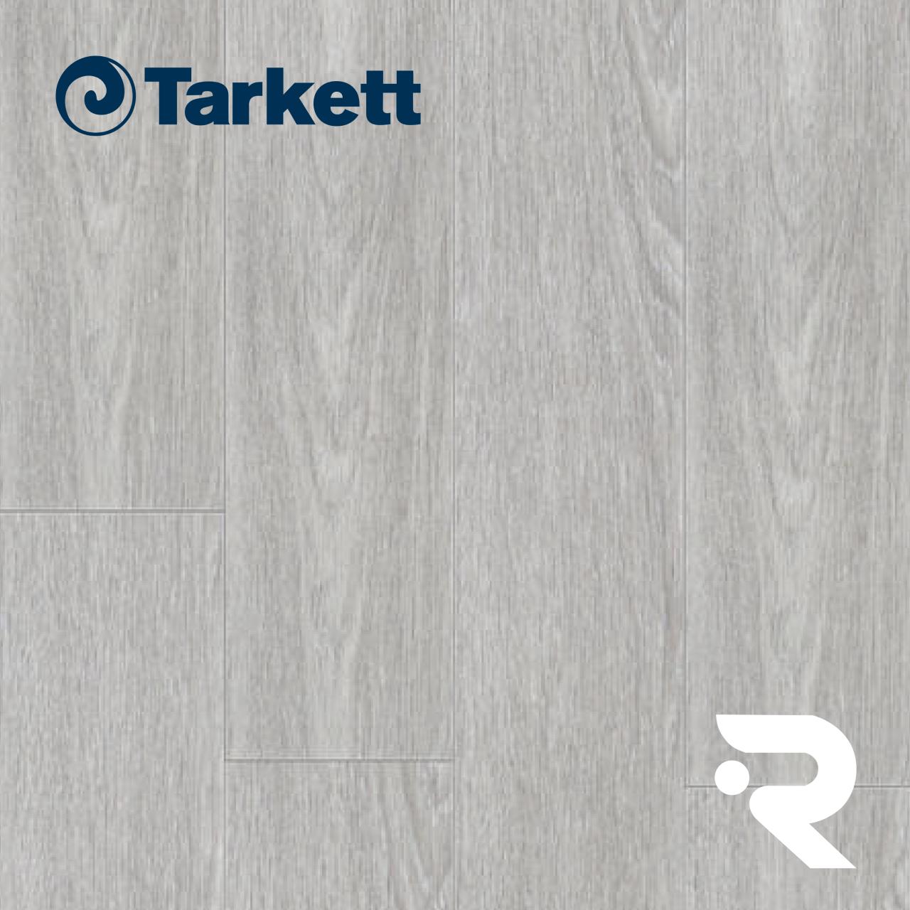 🌳 ПВХ плитка Tarkett | LOUNGE - STUDIO | Art Vinyl | 914 x 152 мм
