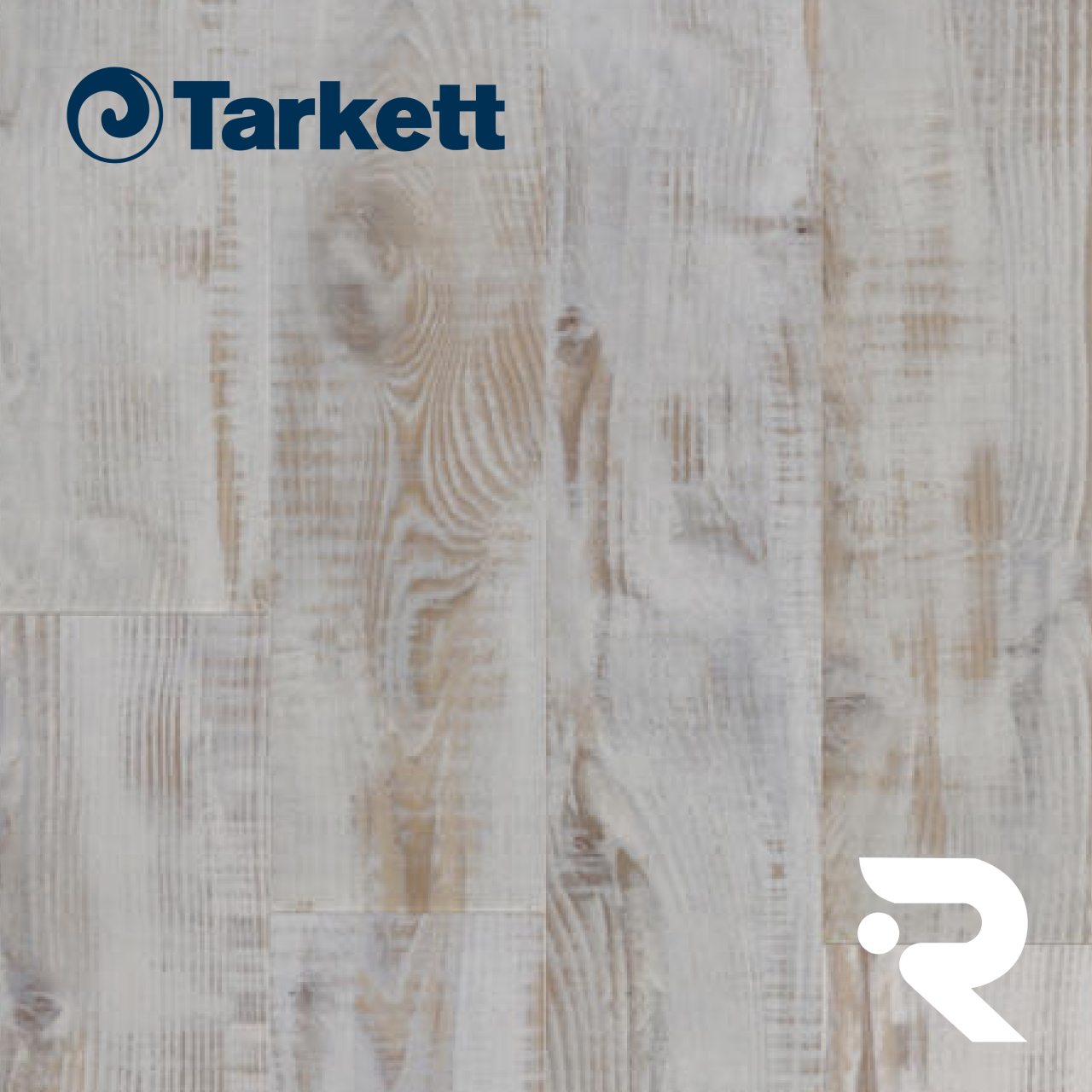🌳 ПВХ плитка Tarkett | LOUNGE - TRIBUTE | Art Vinyl | 914 x 152 мм