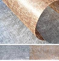 Ролеты тканевые (рулонные шторы) Харизма открытый короб, фото 1