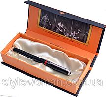 Ручка подарочная Medici №210