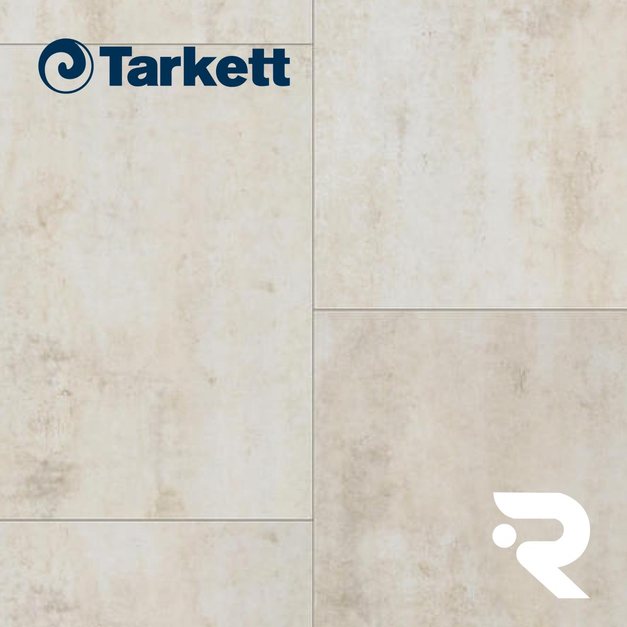 🌳 ПВХ плитка Tarkett | LOUNGE - CHILL | Art Vinyl | 457 x 457 мм