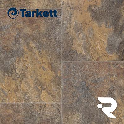 🌳 ПВХ плитка Tarkett | LOUNGE - COCKTAIL | Art Vinyl | 457 x 457 мм