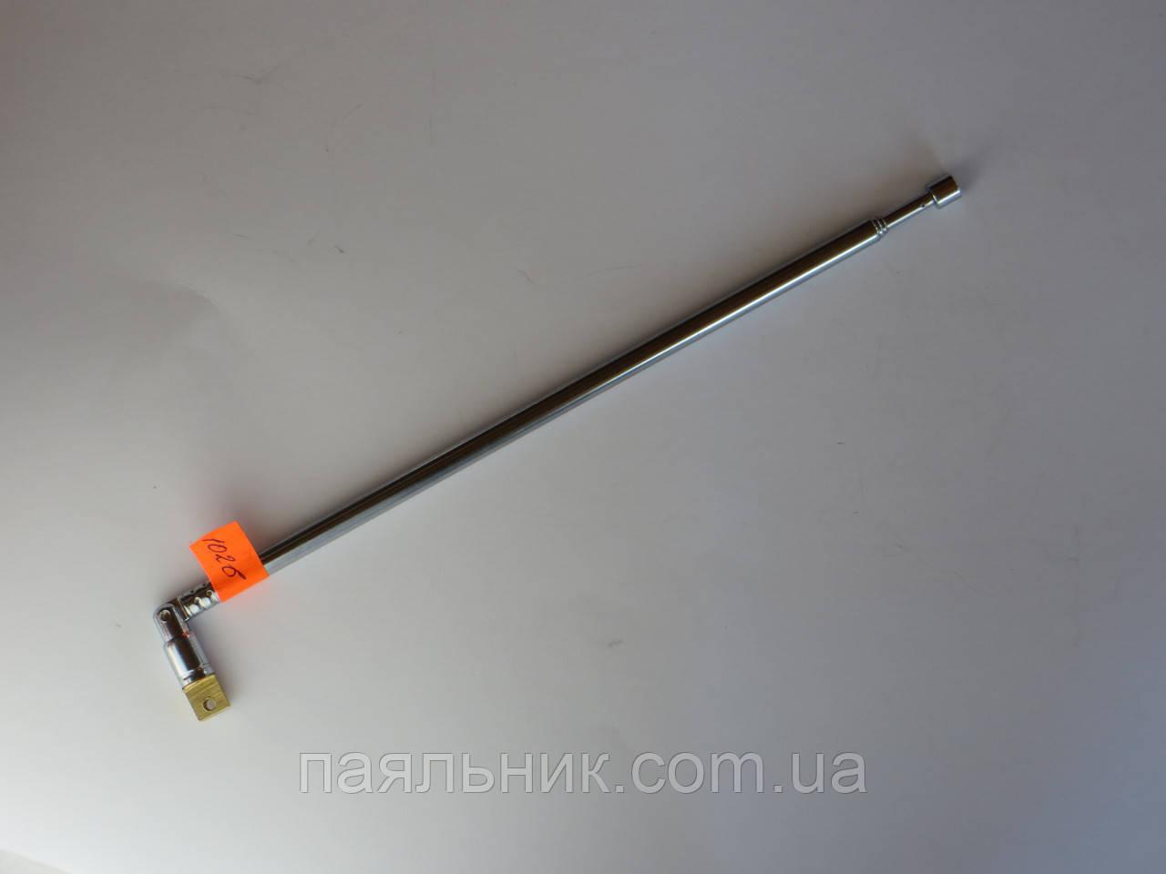 Телескопическая антенна  № 1026