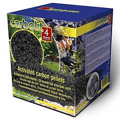 Наполнитель для фильтра Aqua Medic «Carbolit» активированный уголь 62,5 л