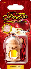 Areon Fresco Apple (Яблоко)
