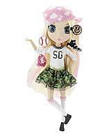 Кукла Шибаджуку Микки Shibajuku Girls Wave 3